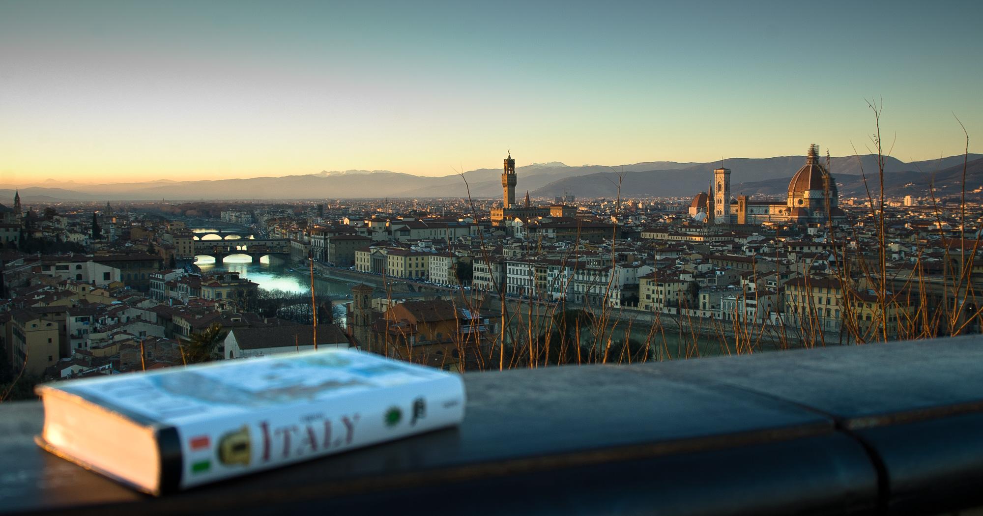 Servizi Imprese Firenze
